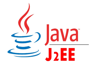 J2EE Projects